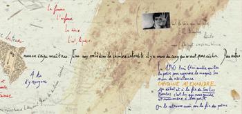 Image livre sous-les-bombes-carnet-de-resistance 2