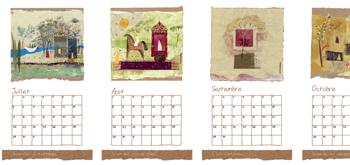 Image livre les-saisons-calendrier-perpetuel 2