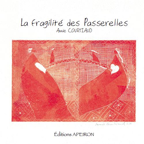 Image la-fragilite-des-passerelles-nouvelle-edition couverture