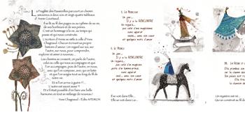 Image livre la-fragilite-des-passerelles-nouvelle-edition 2