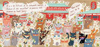 Image livre chacha-a-tokyo 2